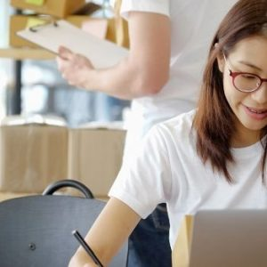 MKB boekhouding software